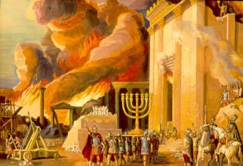 http://revelationrevolution.org/wp-content/uploads/2013/08/The-burning-of-Jerusalem-and-its-Temple-in-A.D.-70.jpg