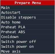 LCD-Menu-02-Prepare.jpg