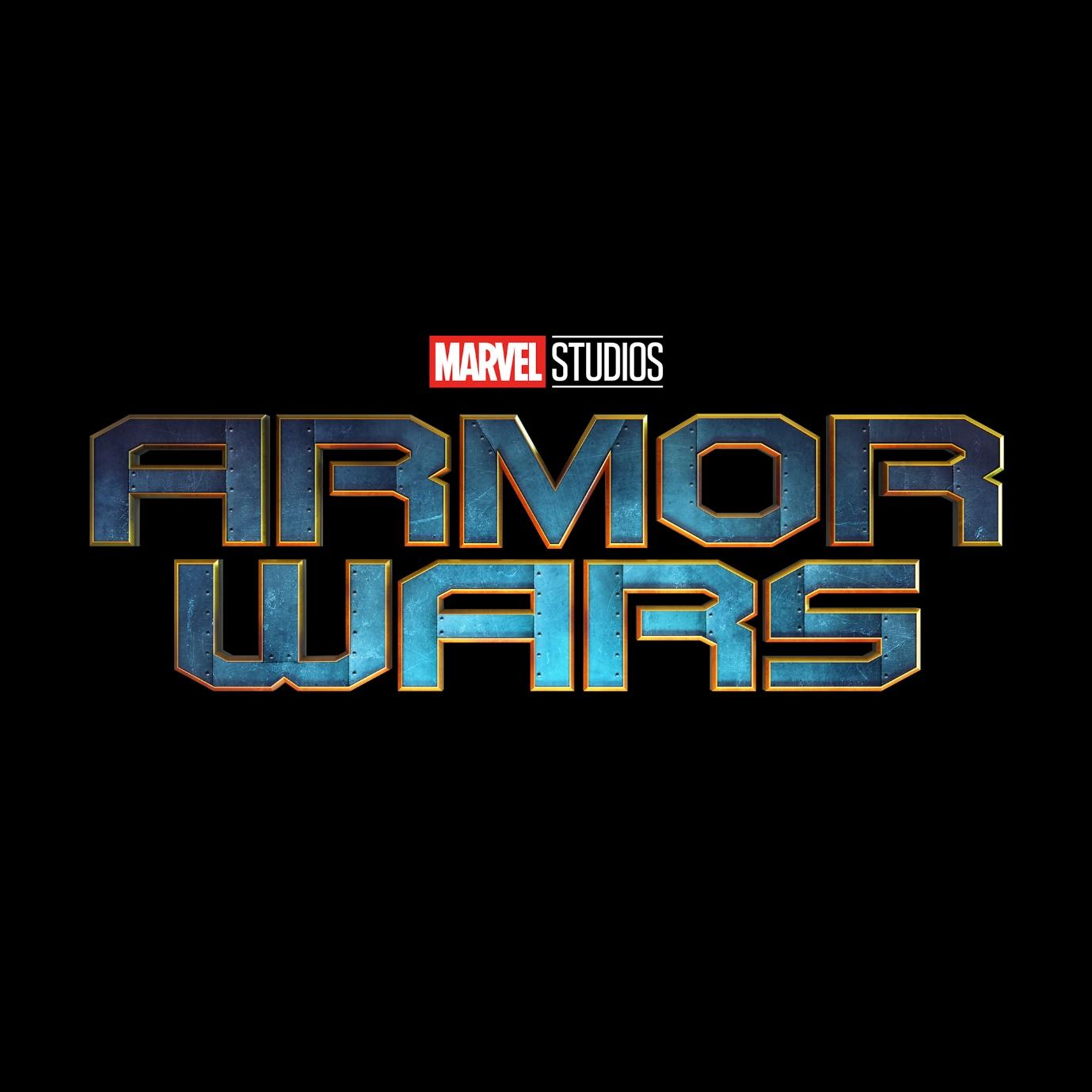 "Marvel Studios on Twitter: ""Don Cheadle returns as James Rhodes aka War  Machine in Armor Wars, an Original Series coming to #DisneyPlus. A classic  Marvel story about Tony Stark's worst fear coming"