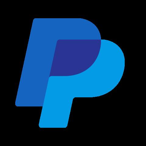 DAZN(ダゾーン)の支払い方法(PayPal)