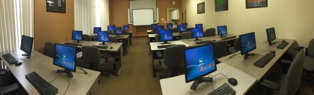 take career training classes online, Take Career Training Classes Online with ACTS