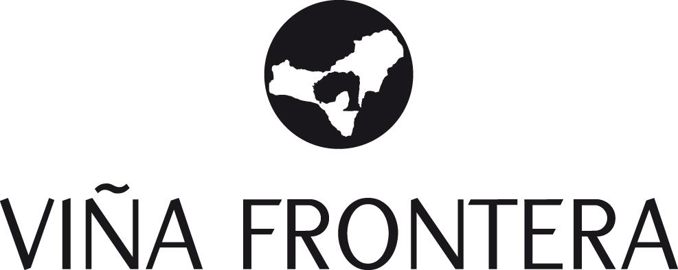 marca Viña FronteraA.jpg