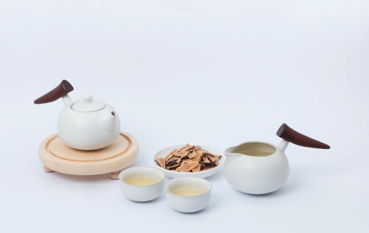 台北茶葉、茶包禮盒推薦