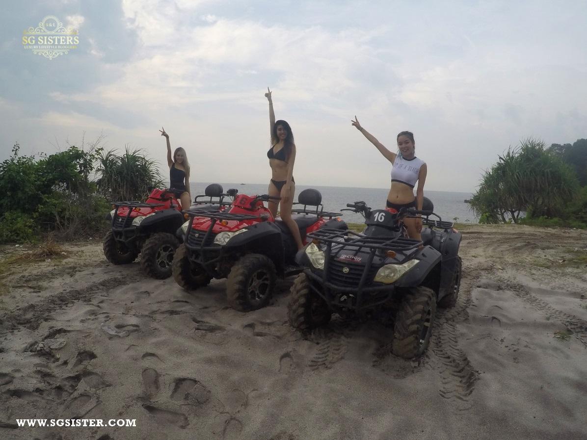 D:\Sara's Bintan Trip\Blog stuffs\9.jpg