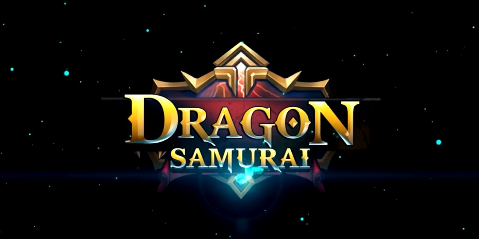 Dragon Samurai Resmi Hadir di Indonesia