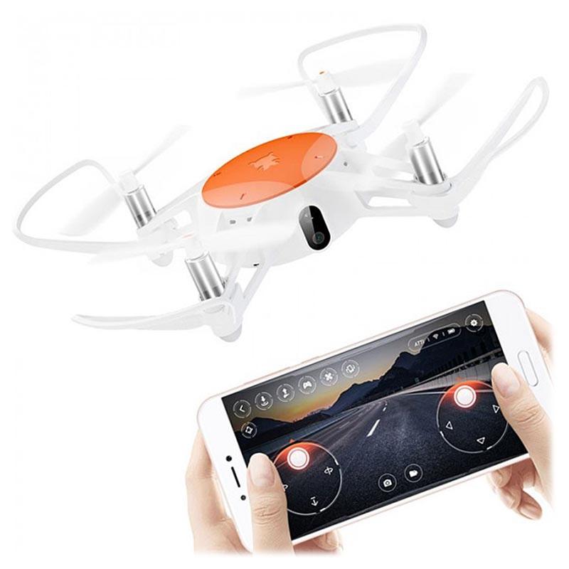 Drone da Xiaomi  xiaomi-mi-mini-drone
