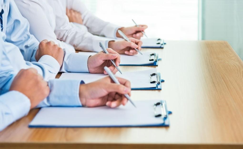 proses jual beli rumah melalui notaris