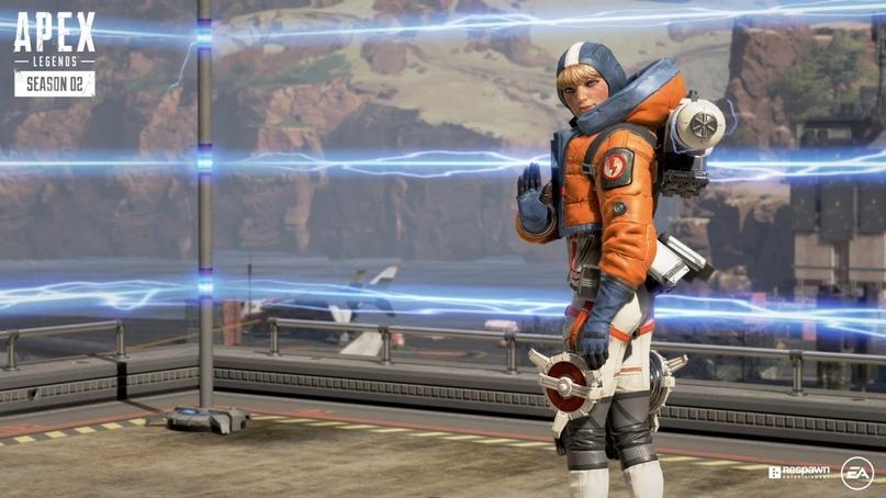 Что Electronic Arts показала на E3 2019, изображение №3
