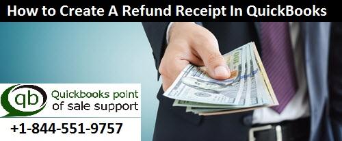 Cash-refund (1).jpg