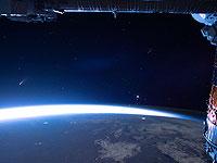 Космический стартап вызывает настороженность в Вашингтоне из-за связей с Россией