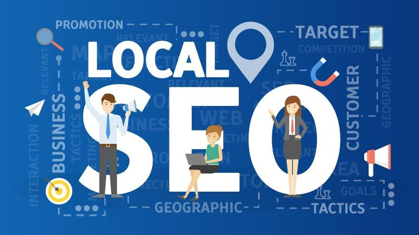 C:\Users\stefa\Downloads\PICTURES\How-to-do-Local-SEO.jpg