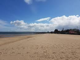 5 Reasons Why Portobello Is A Great Place To Live | Annan ...