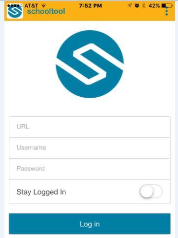 schooltool Student & Parent Portal Access
