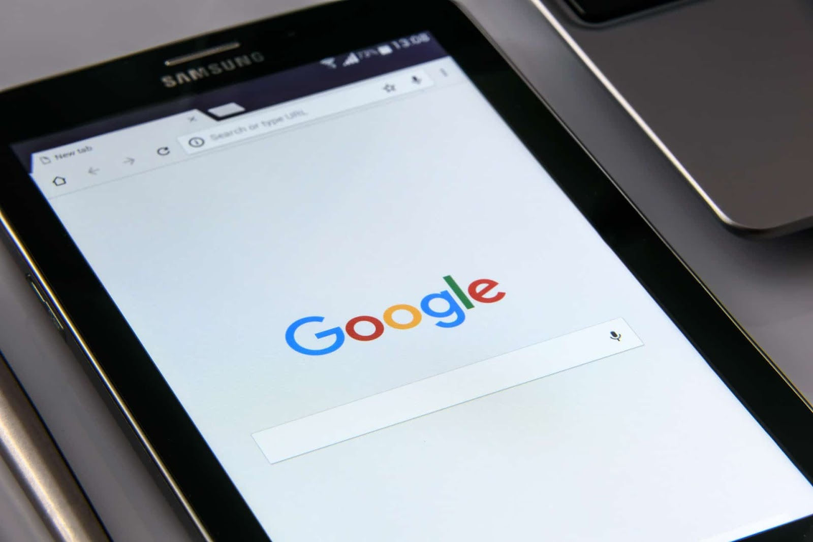 Setting Up Google My Business With A Virtual Office