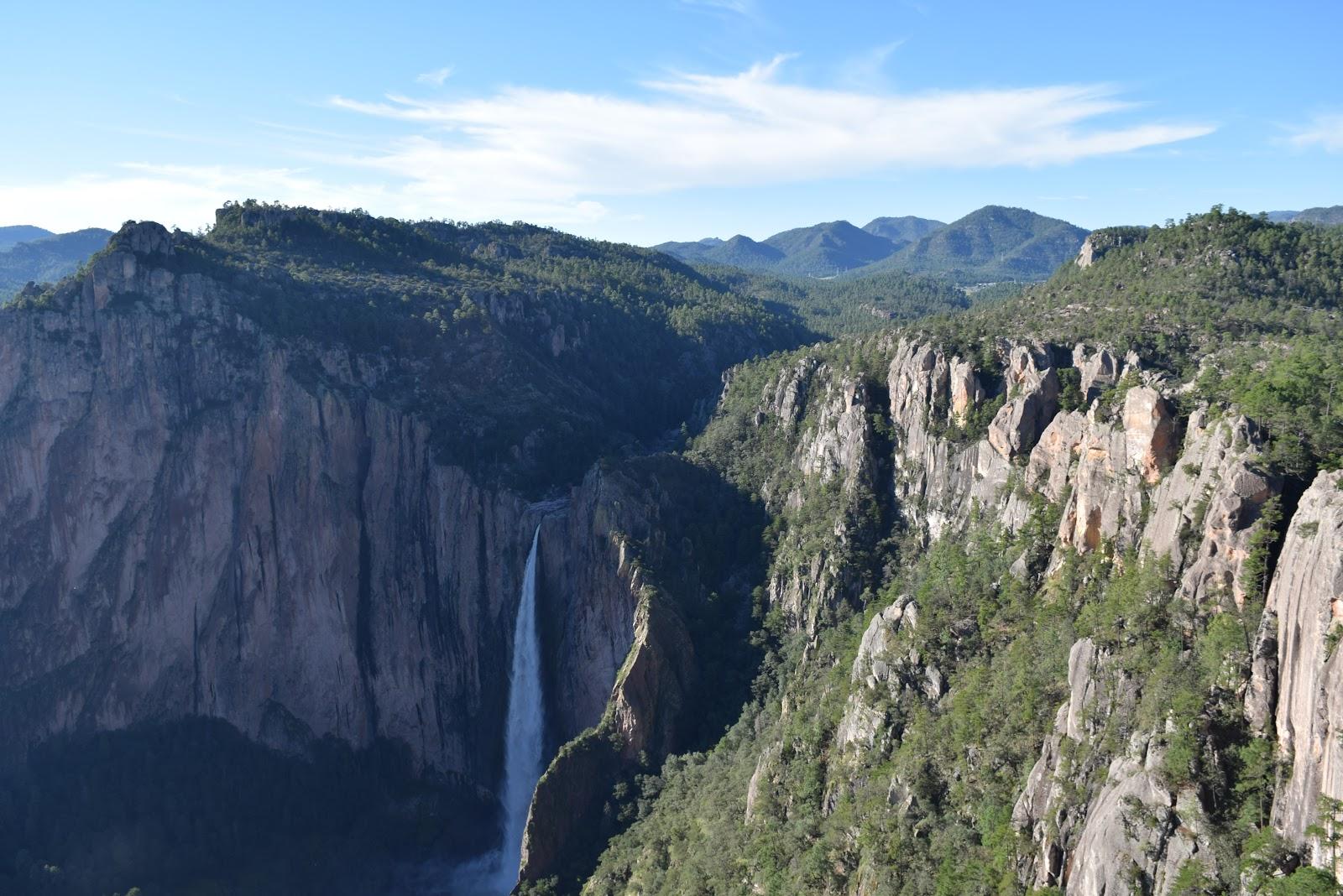 Cascada de Basaseachi.JPG