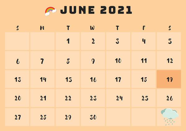 Tử vi hằng ngày 19/06/2021