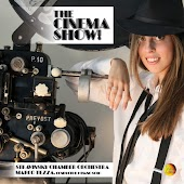 The Cinema Show
