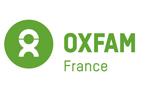 Logo-1496161972