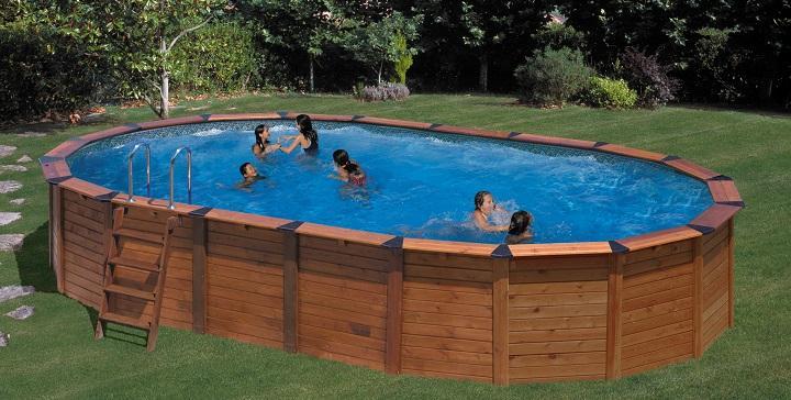 piscinas de madeira baratas1