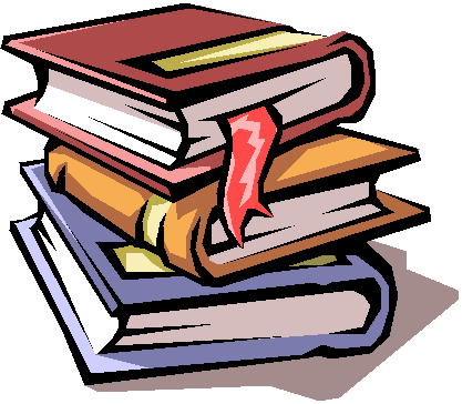 Plano de aula 6° ano de Português
