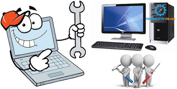hoc-sua-laptop-o-dau-tot-nhat-2