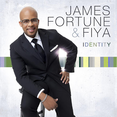 James fortune ft fiya i believe mp3 download.