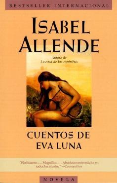 https://academiadecomunicacion.files.wordpress.com/2011/03/cuentosdeevaluna-isabelallende.jpg