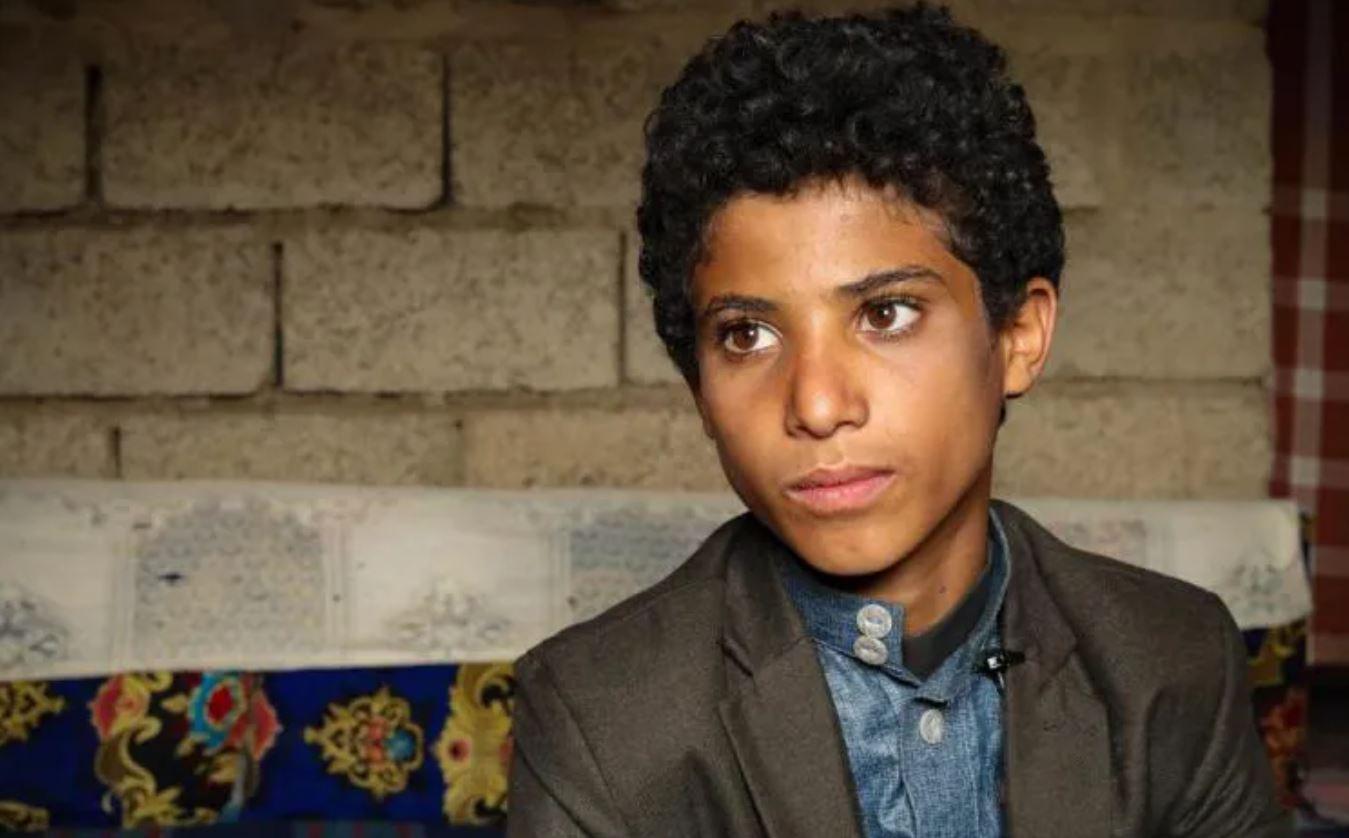 Hơn 24 triệu trẻ em bị ảnh hưởng bởi xung đột cần có sự hỗ trợ về sức khỏe tâm thần