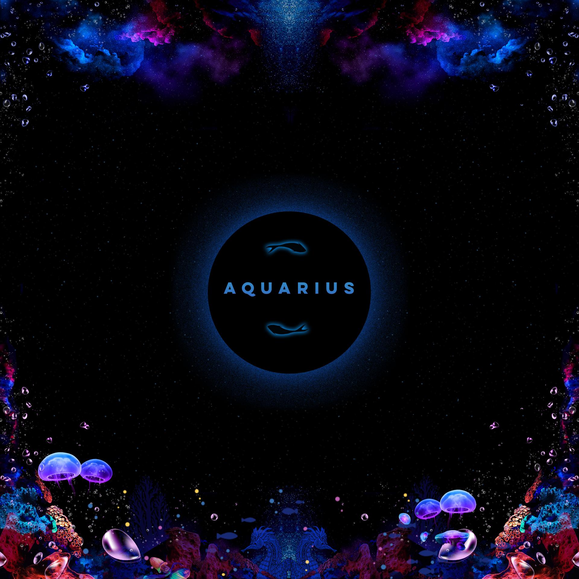 AQUARIUS QUESTIONS 2020