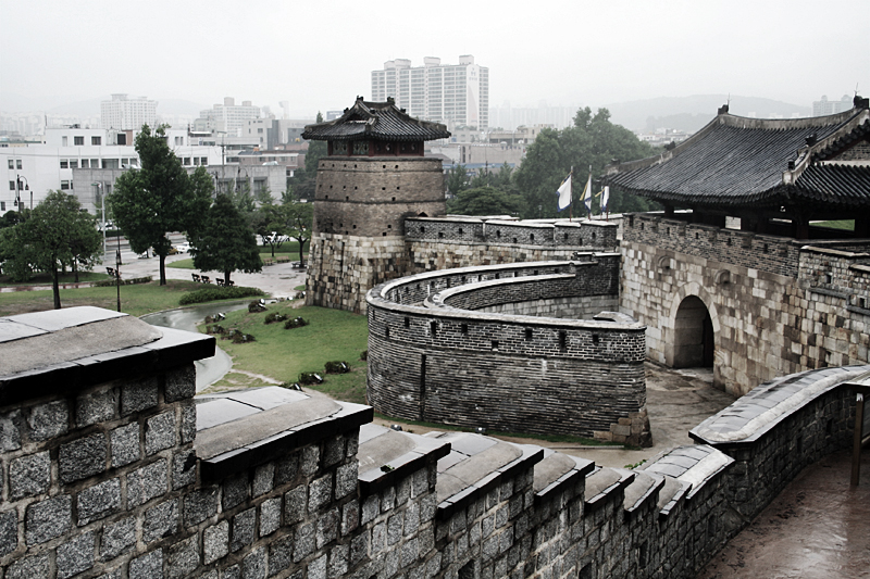 eksplorasi-budaya-dan-sejarah-kerajaan-korea-di-kota-suwon