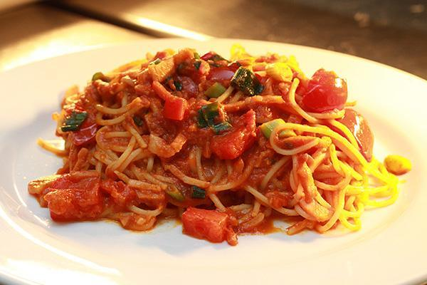 best italian lygon street - laspaghettata.com.au