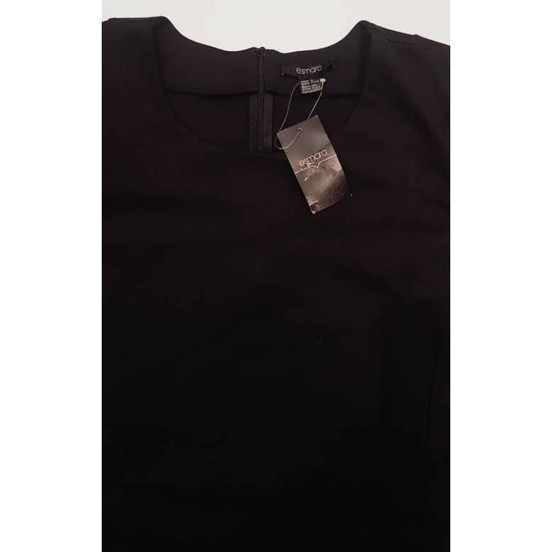 پیراهن زنانه اسمارا مدل Es462