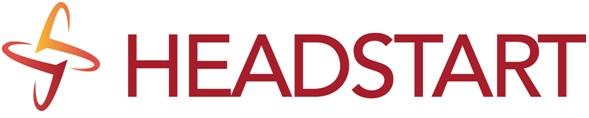 Headstart New logo.jpg