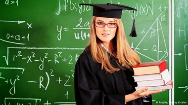 esli-obrazovanie-to-luchshee-s-agentstvom-dec-education_img001.jpg
