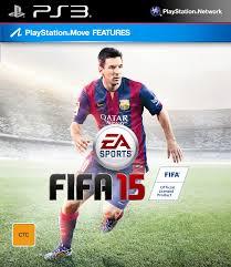 FIFA_15.jpeg