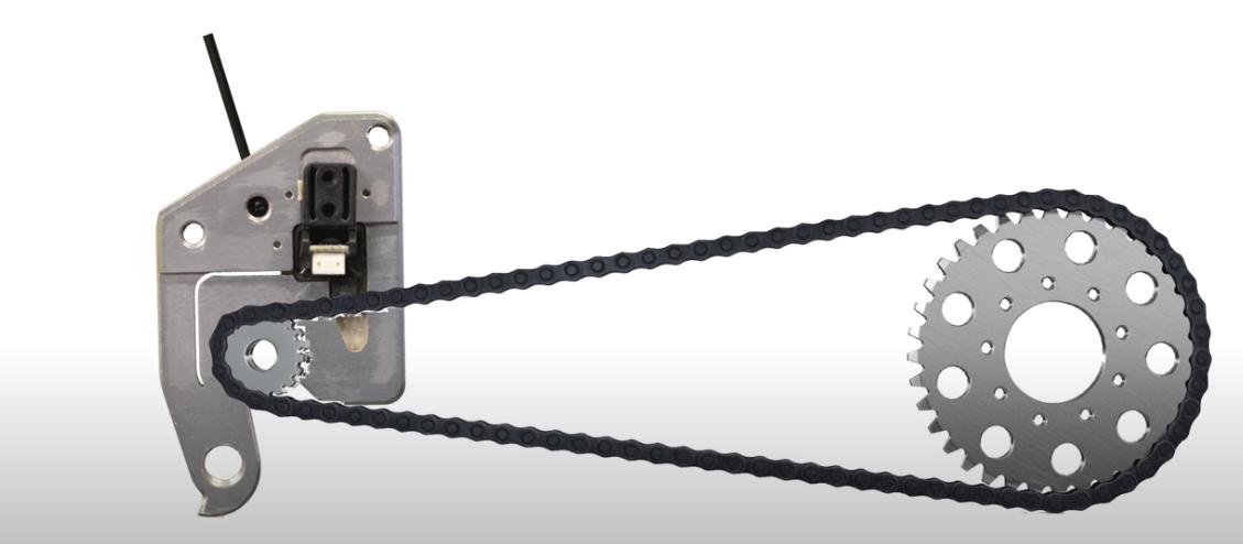 Ebike Torque Sensor vs Cadence Sensor - Which One is Better? 1