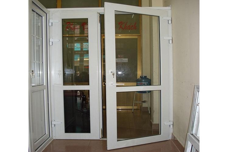D:\cuanhuanamwindows.com bai 21-30\Đo đạc kích thước cửa chính 2 cánh theo phong thủy đẹp\kich-thuoc-cua-di-2-canh-2.jpg