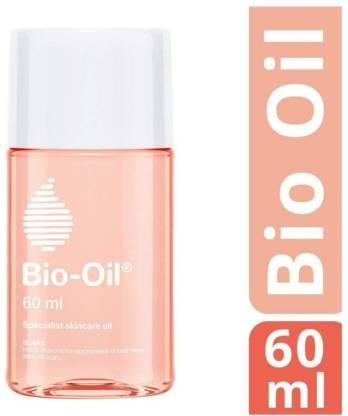 Bio-Oil Stretch Mark Creams for Pregnancy