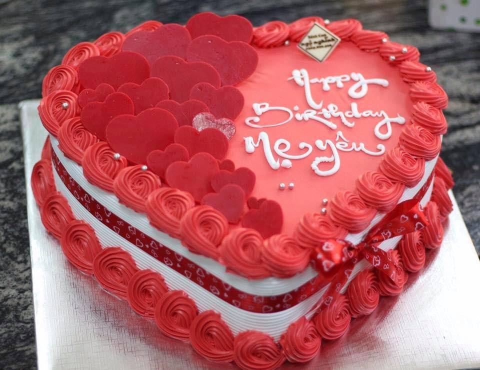 Kết quả hình ảnh cho bánh sinh nhật