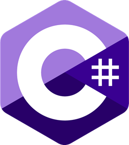 top 5 backend programming languages C#