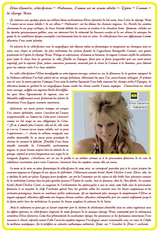 Elïna Garanča 14 Habanera la conquérante &Prose..jpg