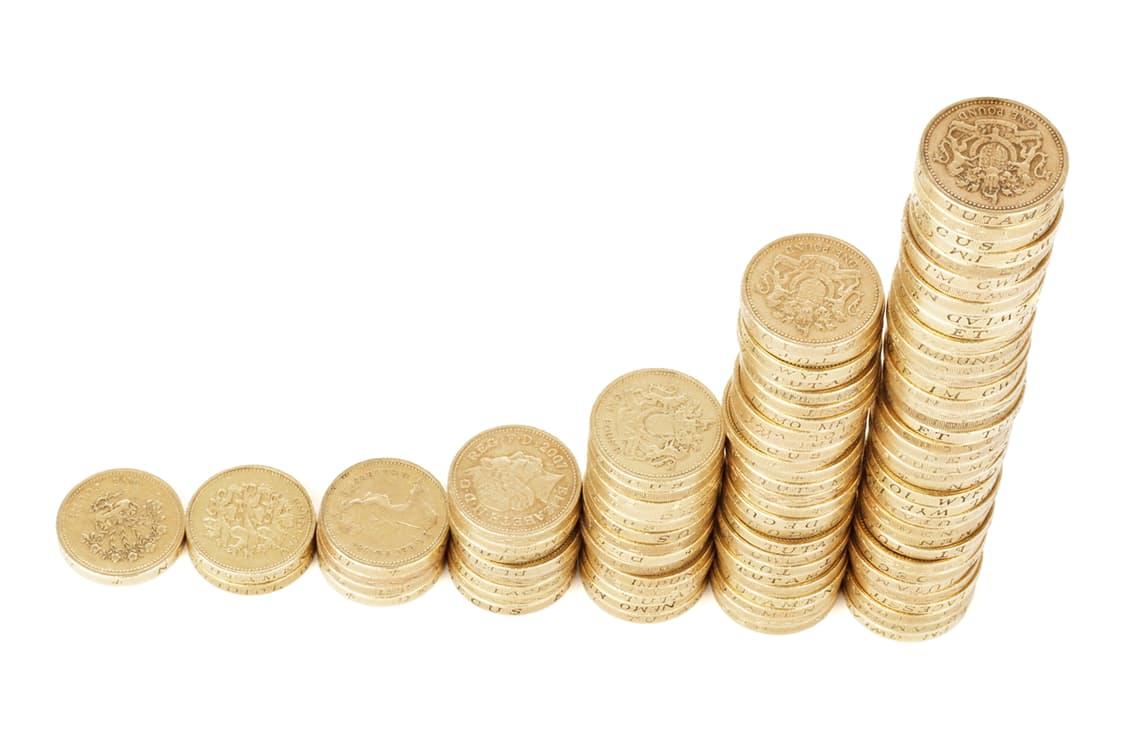 money-coins-stack-wealth-50545.jpg