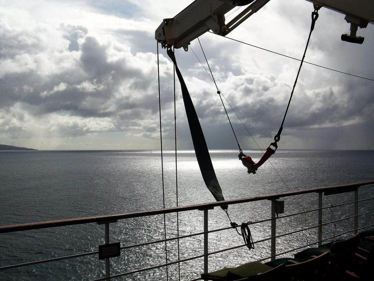 D:\Bill\Pictures\2012-12-28 Caribbean2012\Caribbean2012 143.JPG