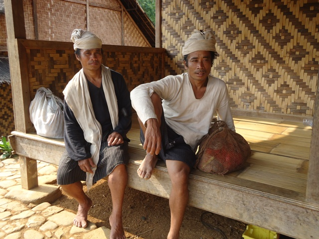 baduy tribe, baduy people, baduy tour