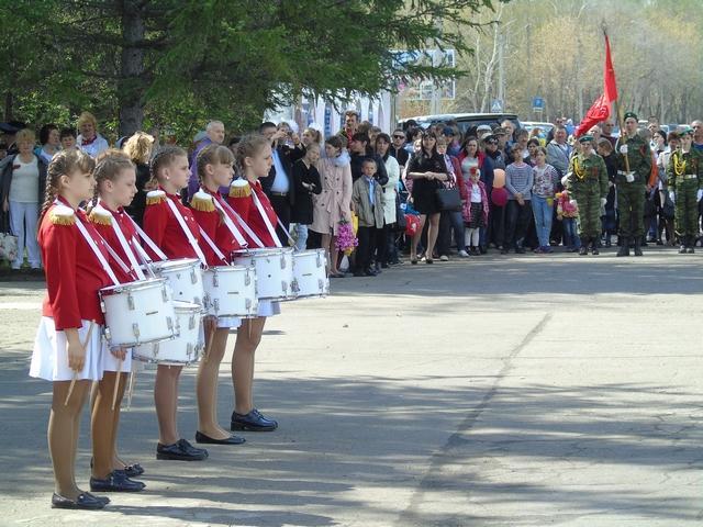 http://ivanovka-dosaaf.ru/images/dsc00691.jpg