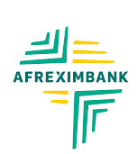 C:\Users\aosemwegie001\Pictures\Afrexim logo2.png