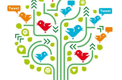 How to Use Twitter to Rock Your Job Search + 2 Twitter Traps | AfterCollege