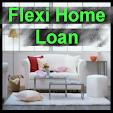 Flexi Home Loan (Free)