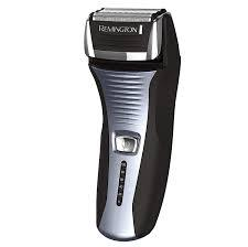REMINGTON F5-5800 - best electric razor