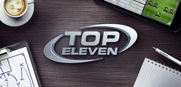 tips-top-eleven-bagi-pemula